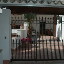 Bed And Breakfast Punto De Vista